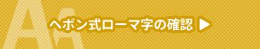9f_r1_c5