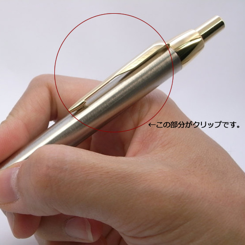 色入れペン例